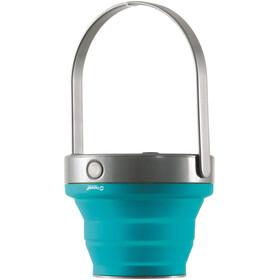 Outwell Doradus Lamp Deep Blue
